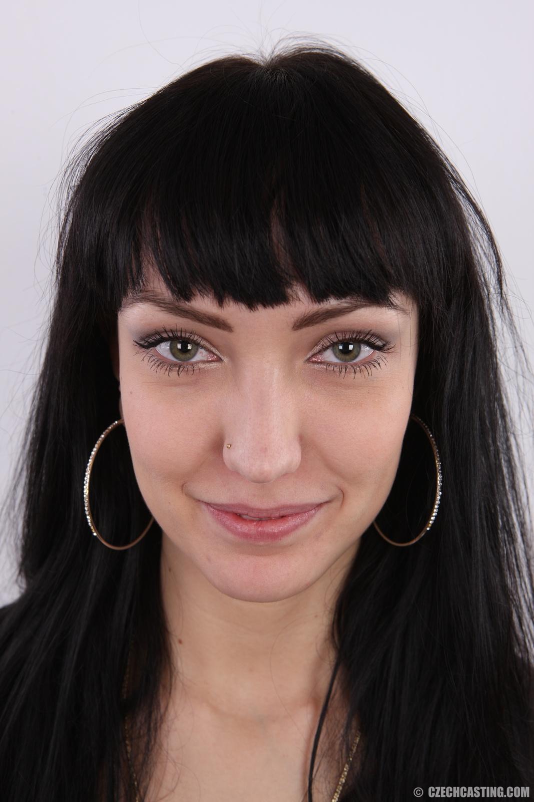 Kristyna