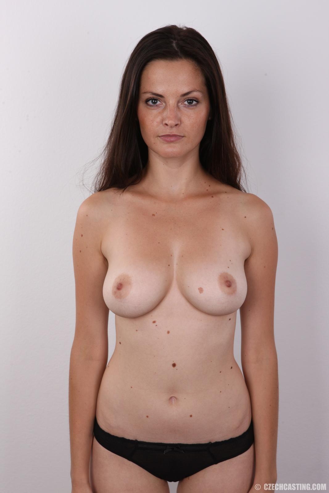 German milf lesbian