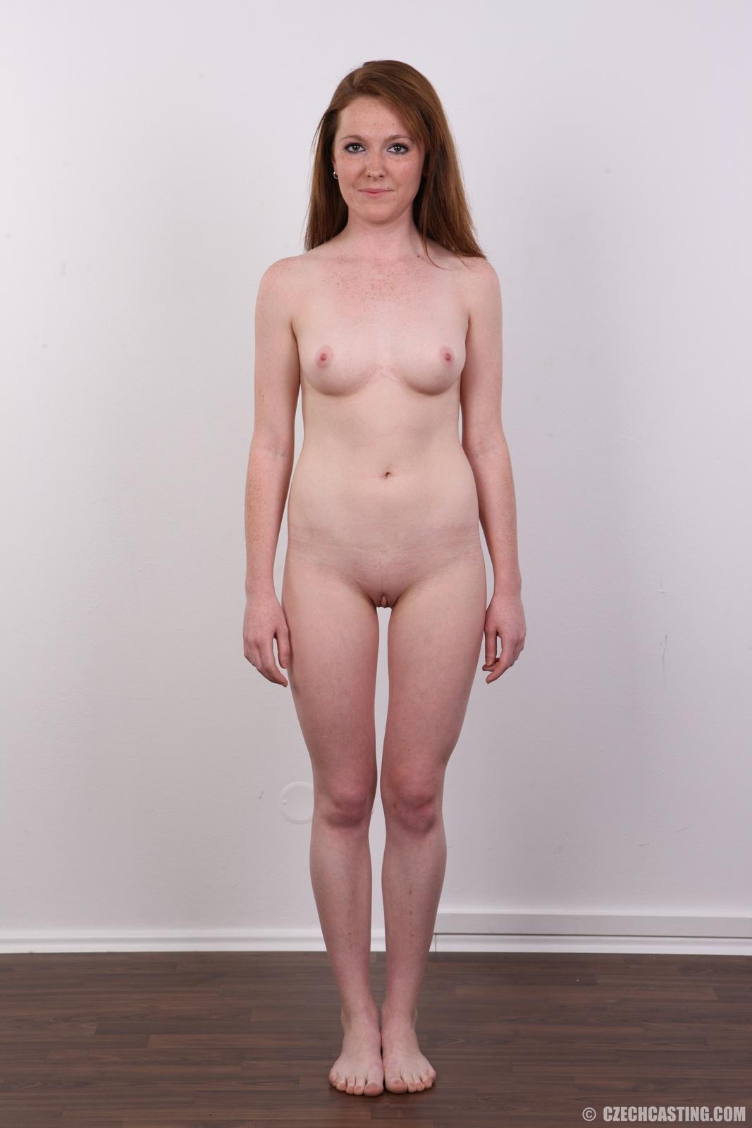 порно all sex торрент