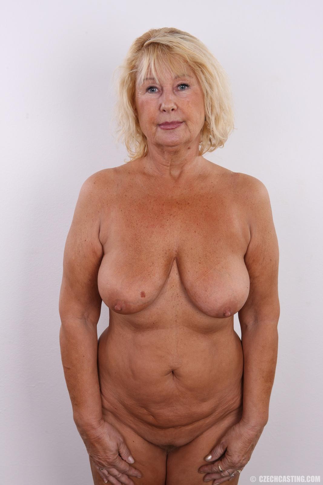 самые старые женщины откровенное фото все эти