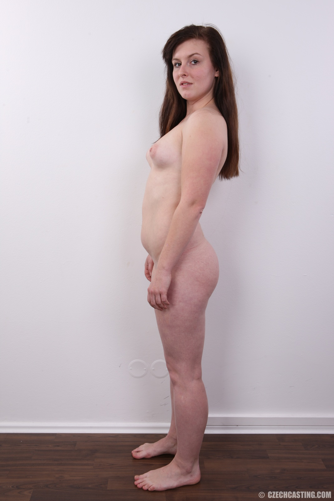 nude couple during sexuality pics