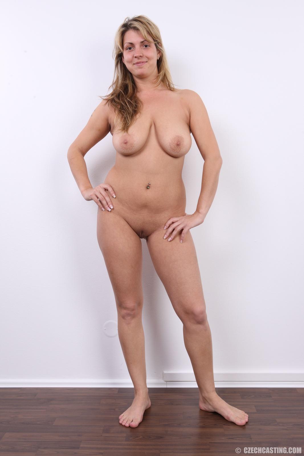 Чешские девушки голые 14 фотография