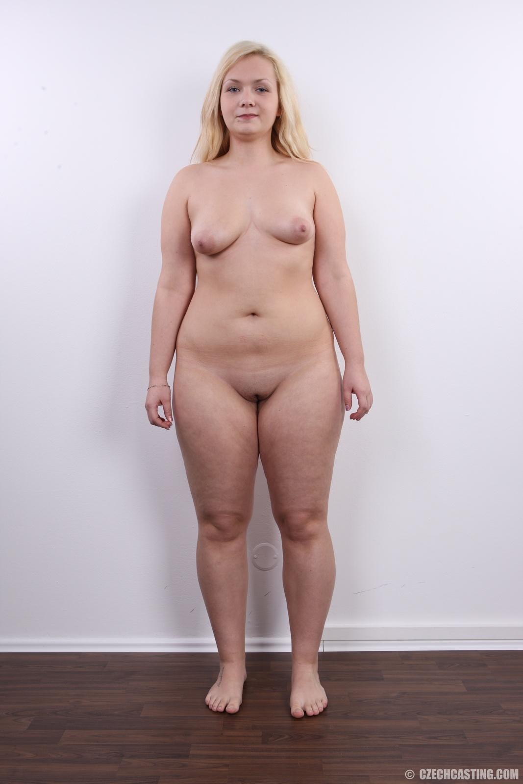 chernoe-eroticheskoe-plate