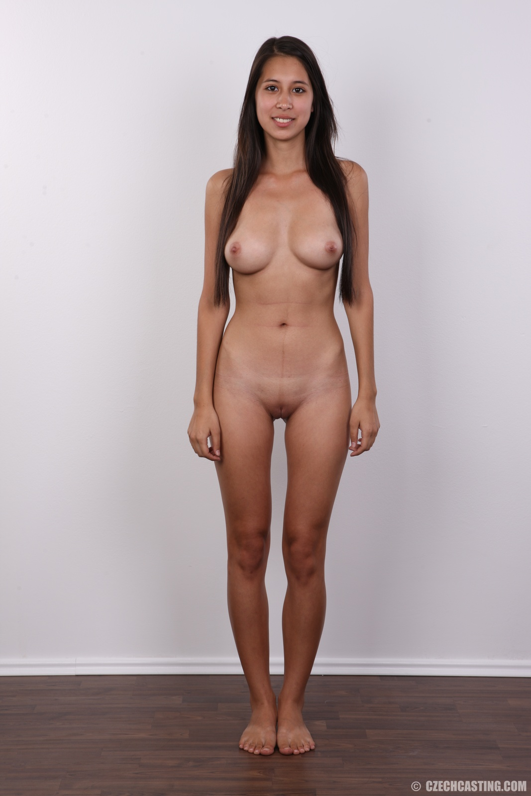 indian somal pusy nude pic