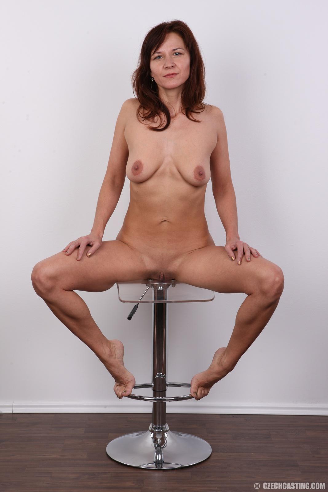 Hdimagegirlfree nude movies