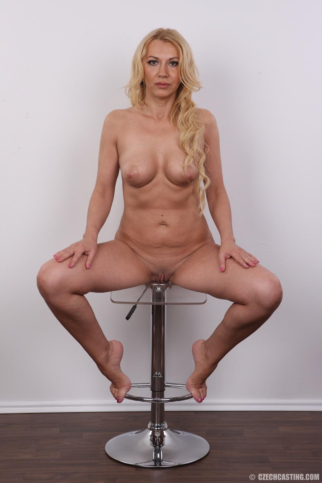 mature casting site escort girl