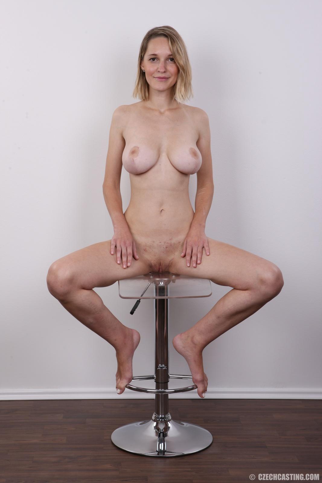 Filme xxx gratis svensk sex tube
