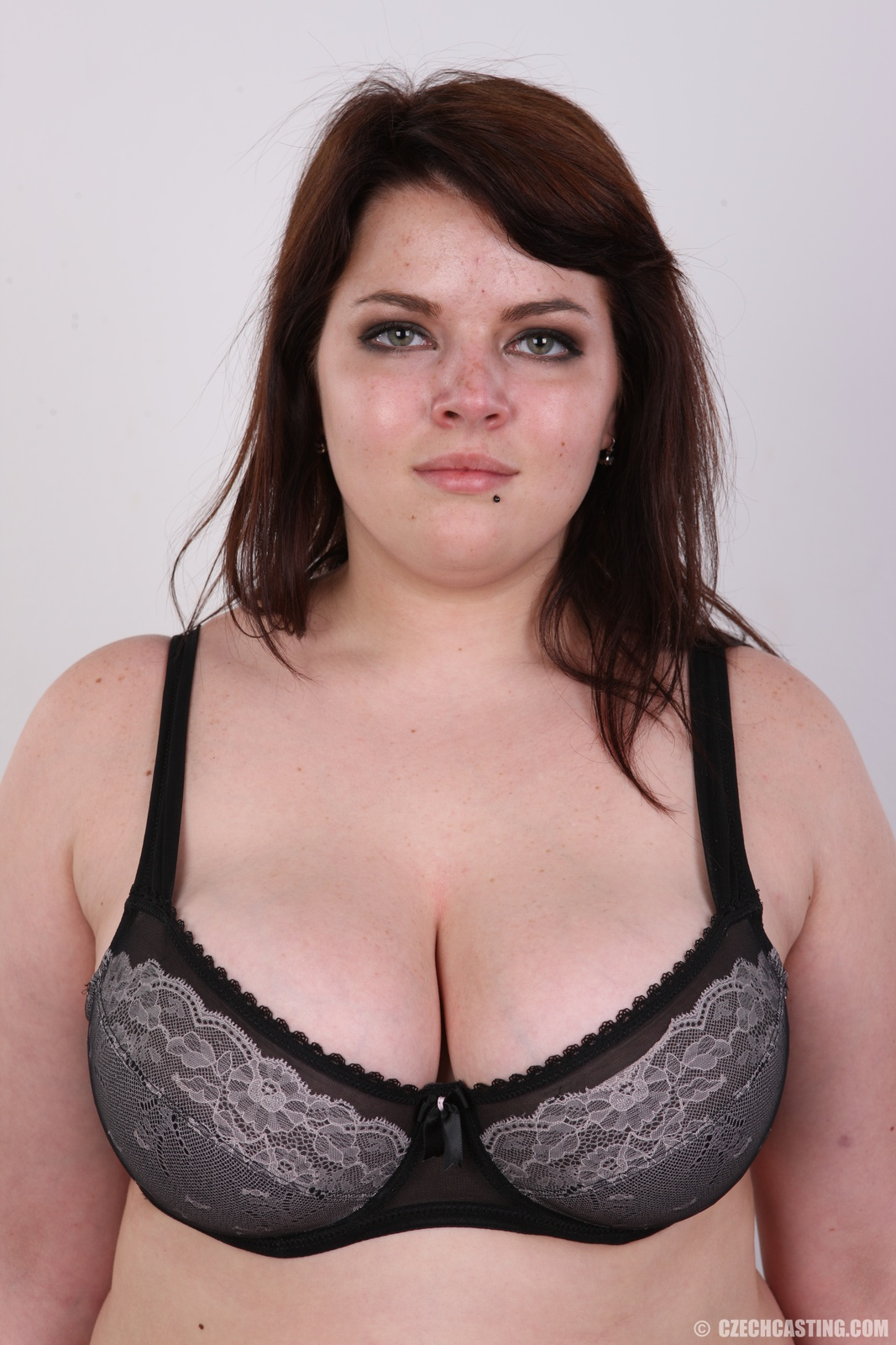 Pics of naked men women