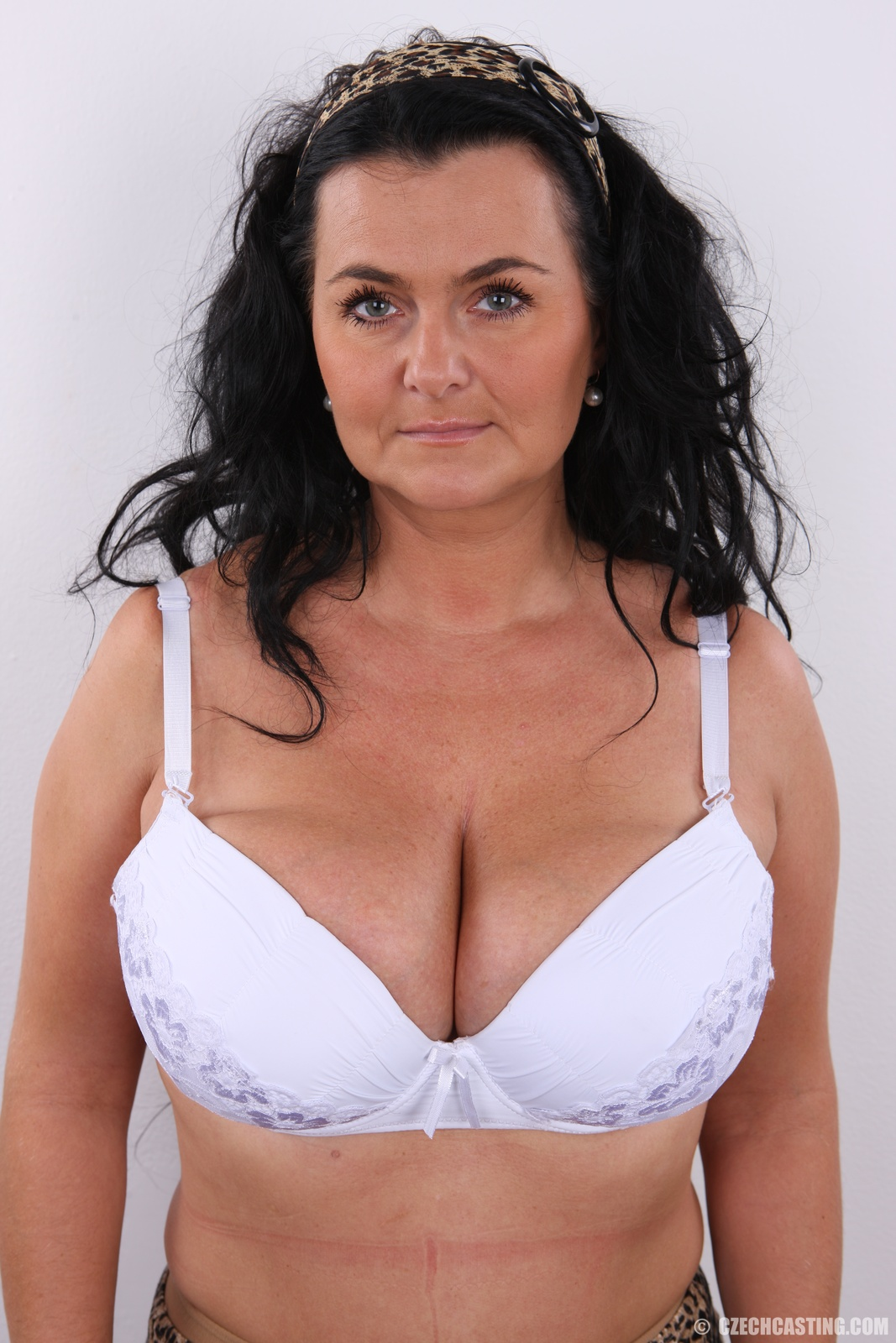belzoni cougar women Belzoni's best 100% free milfs dating site meet thousands of single milfs in belzoni with mingle2's free personal ads and chat rooms our network of milfs women in belzoni is the perfect place to make friends or find a milf girlfriend in belzoni.