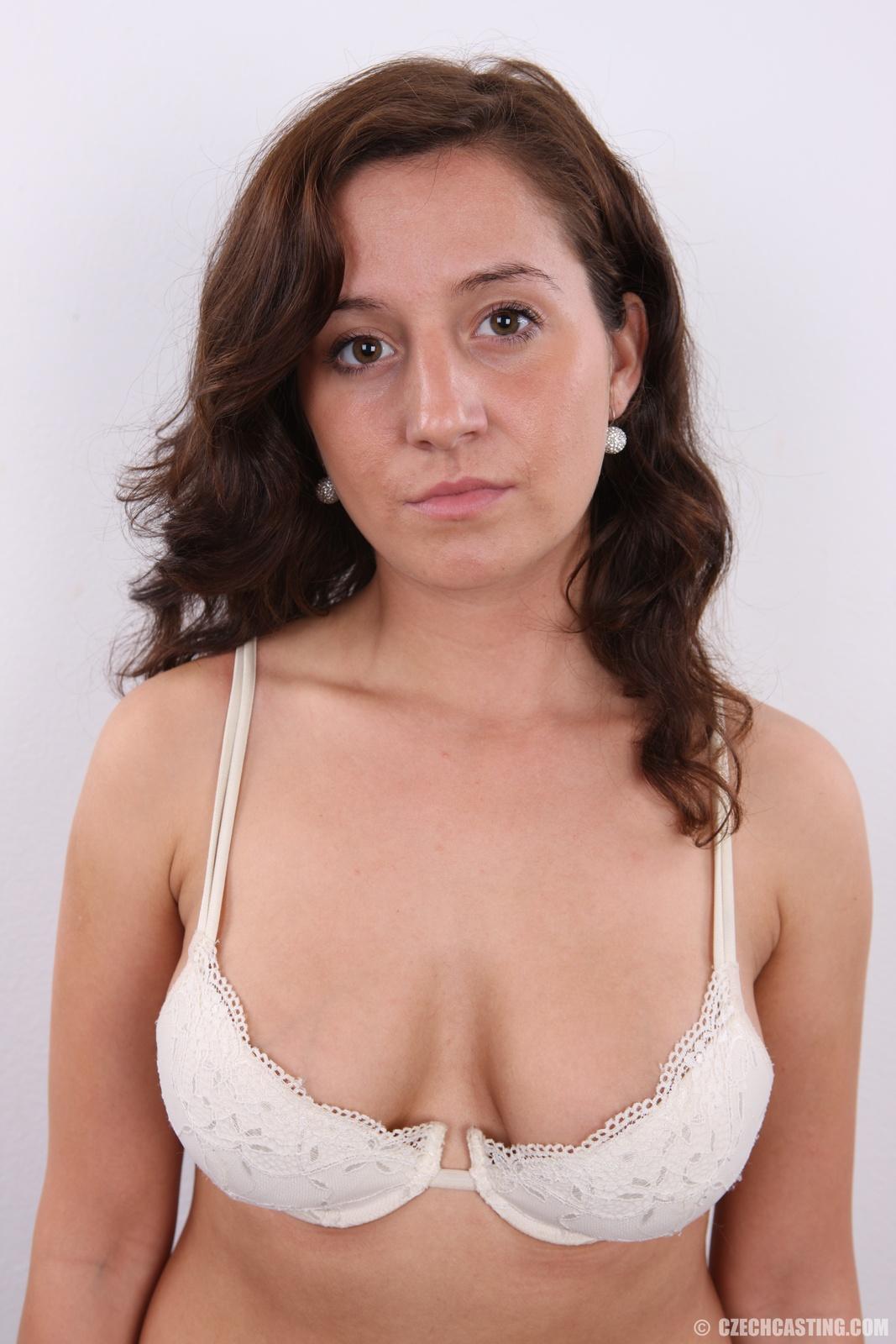 Czech-casting