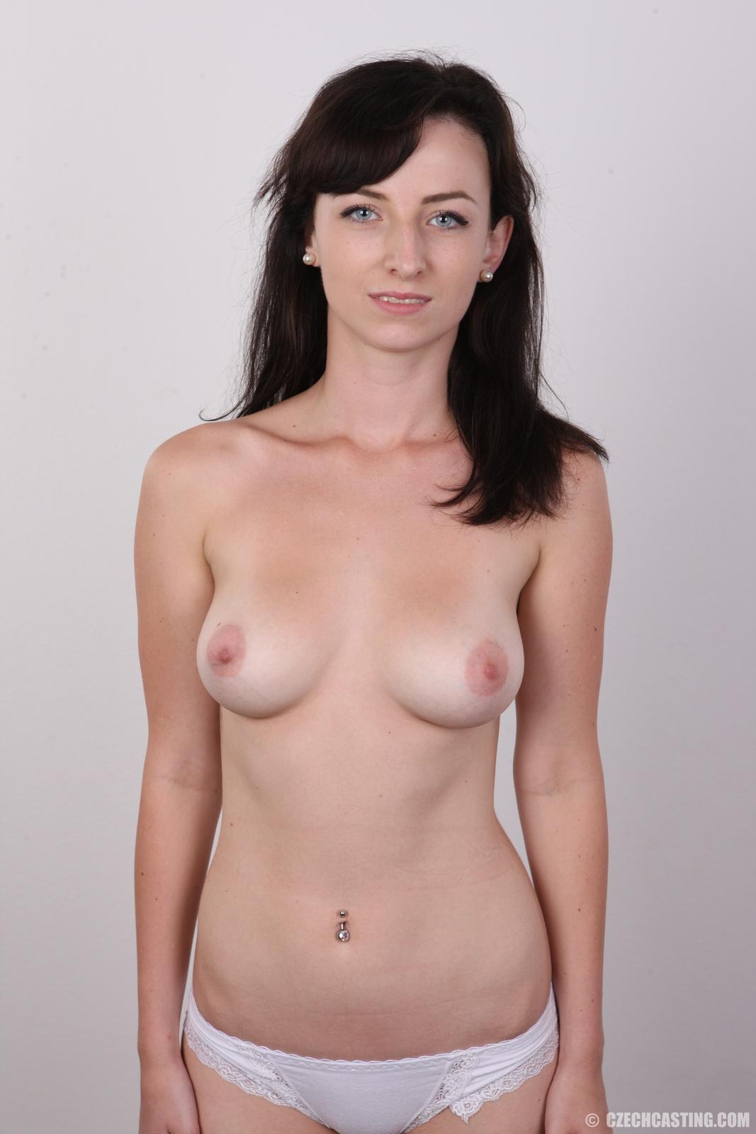 czech casting katerina sexi videa