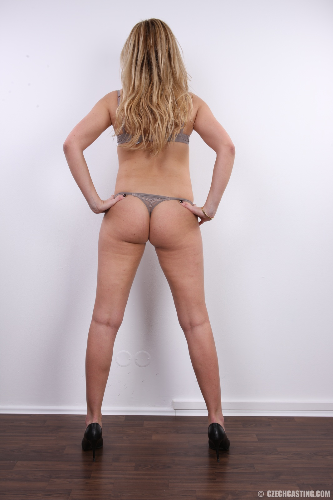 gynekologie video czech casting andrea