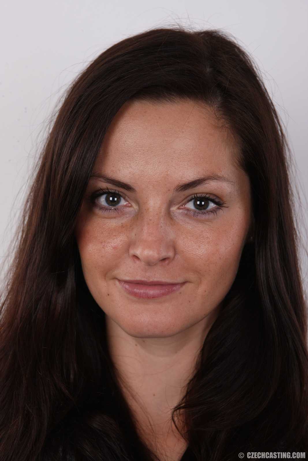 Czech casting marketa lesbicky