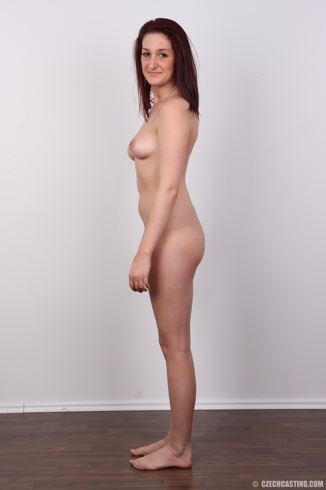 Elf milf hentai nude scene