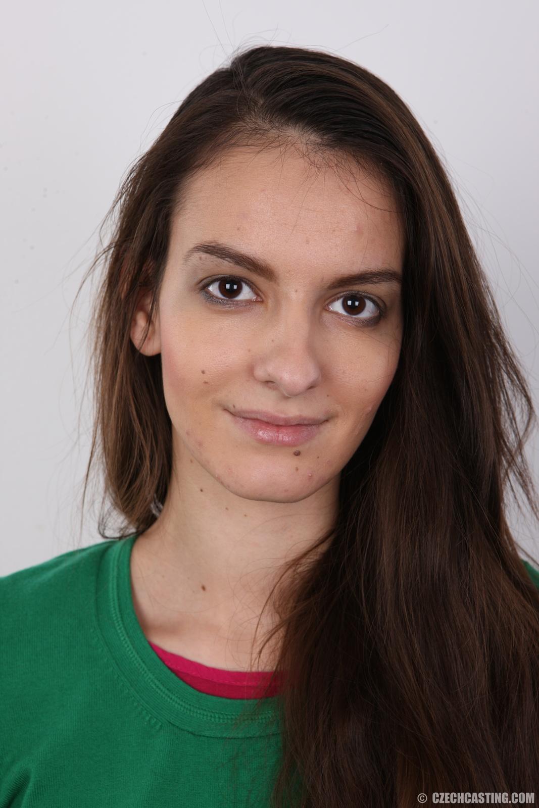 Denisa