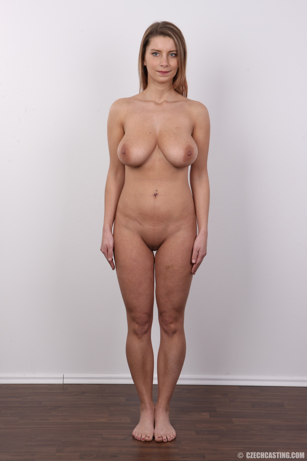 Showing images for czech casting xxx