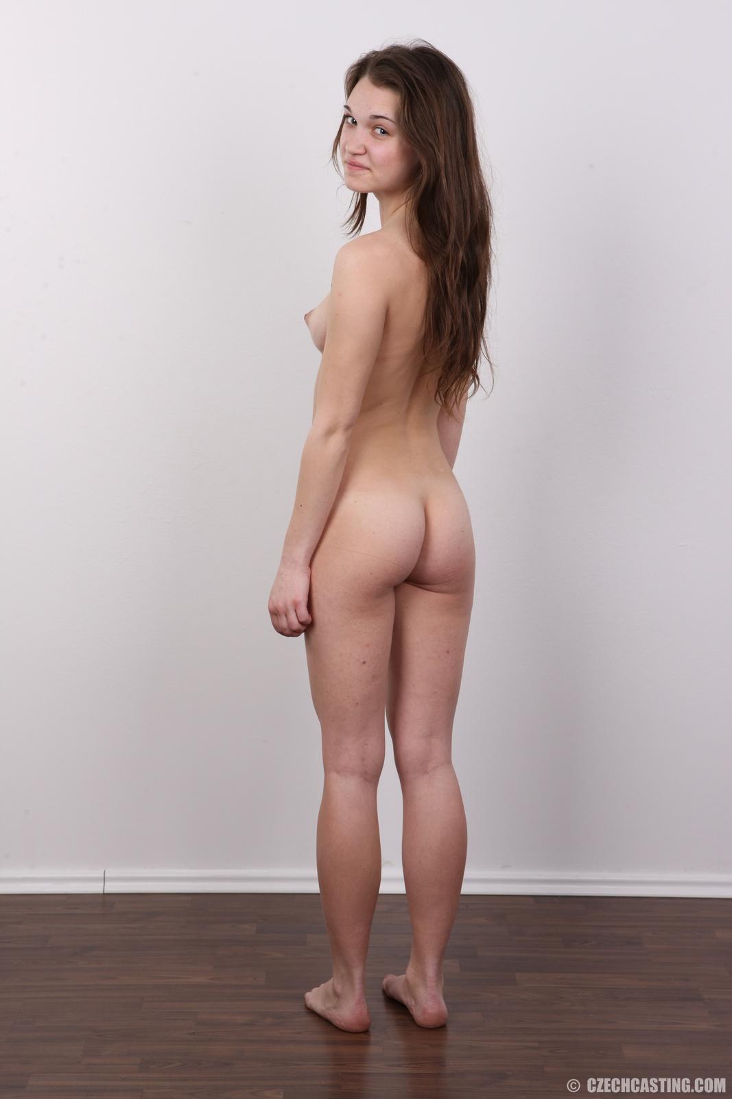 16_19