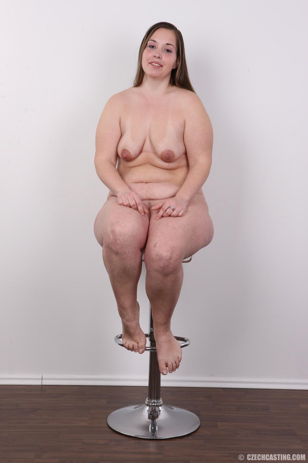 толстая на кастинге онлайн так можете посмотреть
