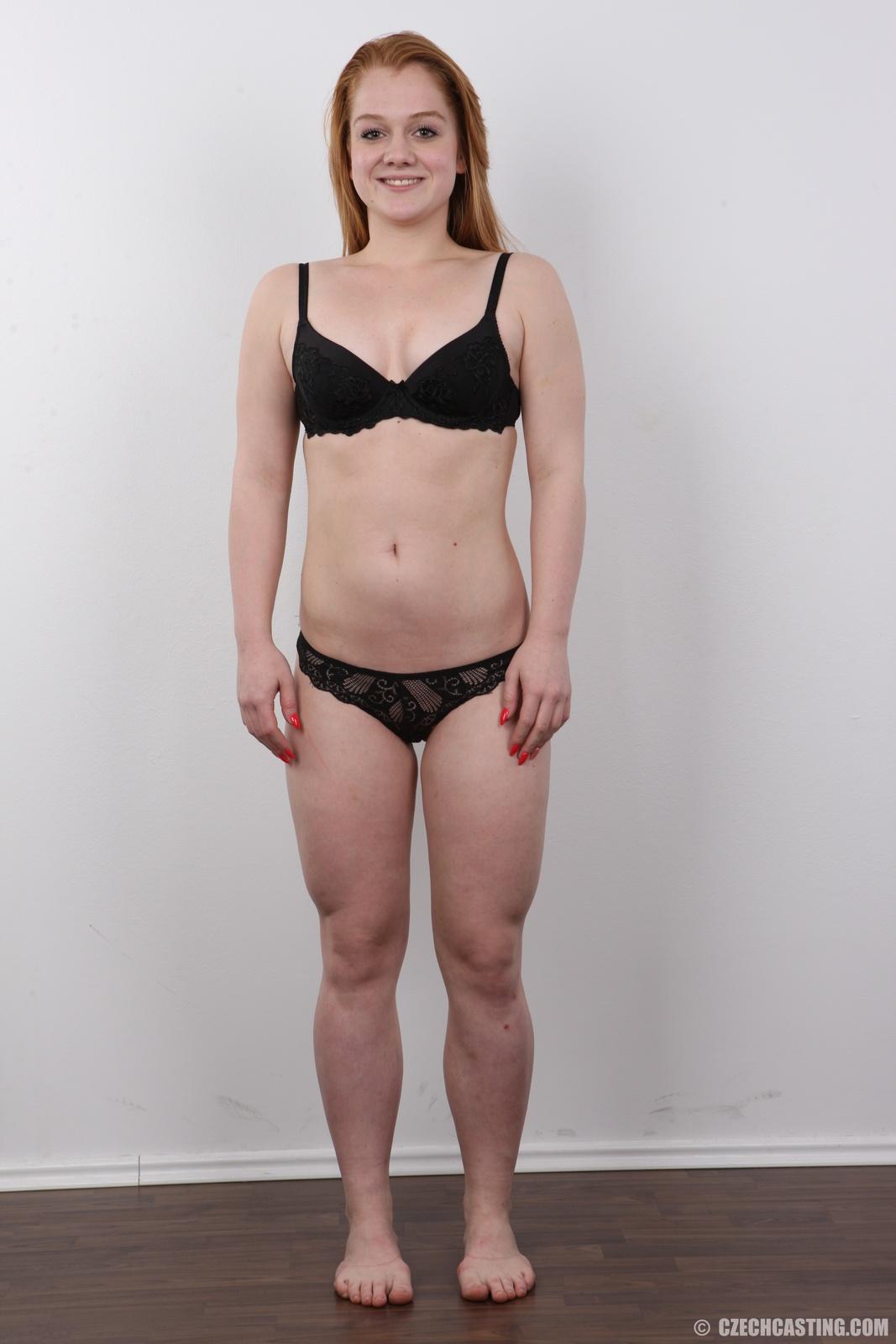 wpid-18-year-old-eliska-casting-photos11.jpg