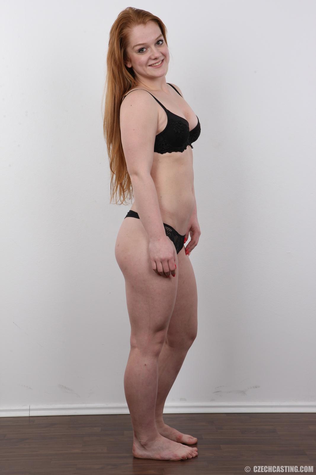 wpid-18-year-old-eliska-casting-photos13.jpg