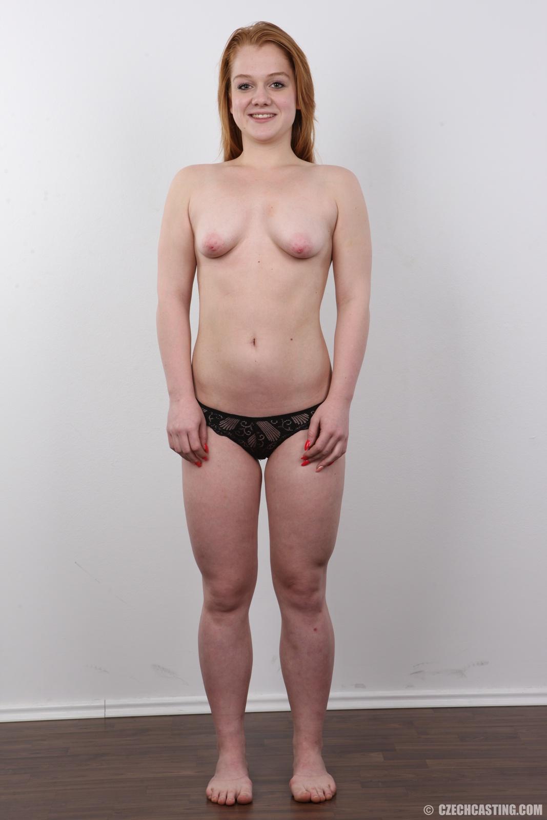 wpid-18-year-old-eliska-casting-photos22.jpg