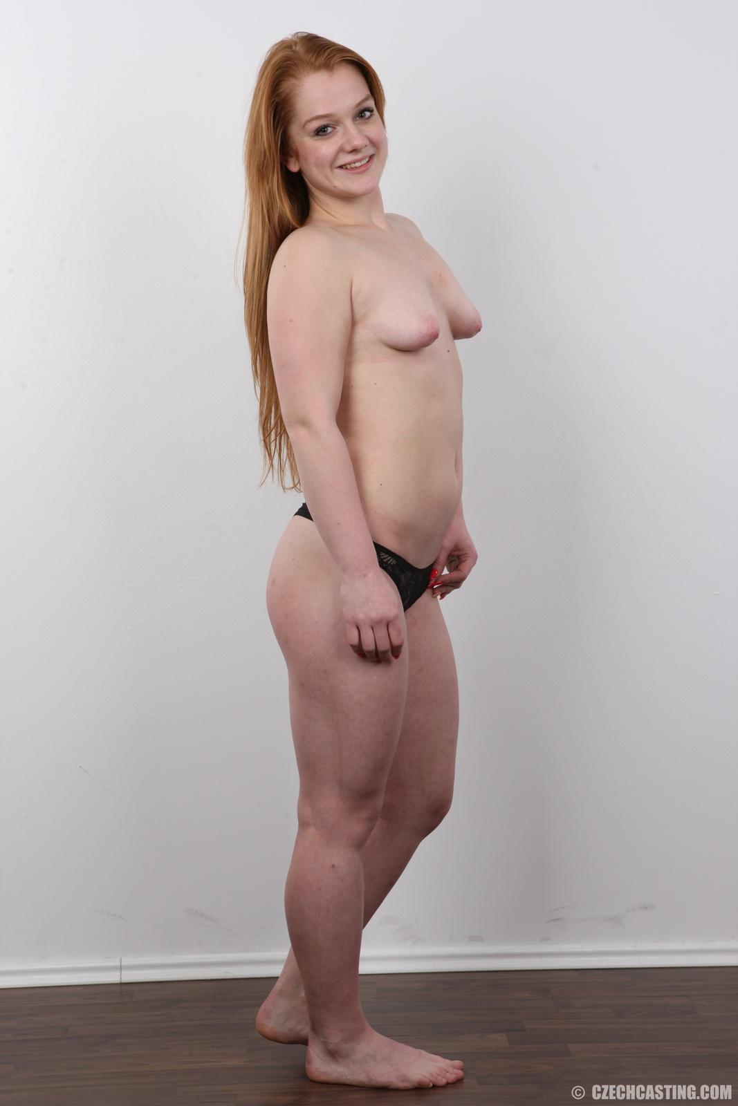 wpid-18-year-old-eliska-casting-photos24.jpg