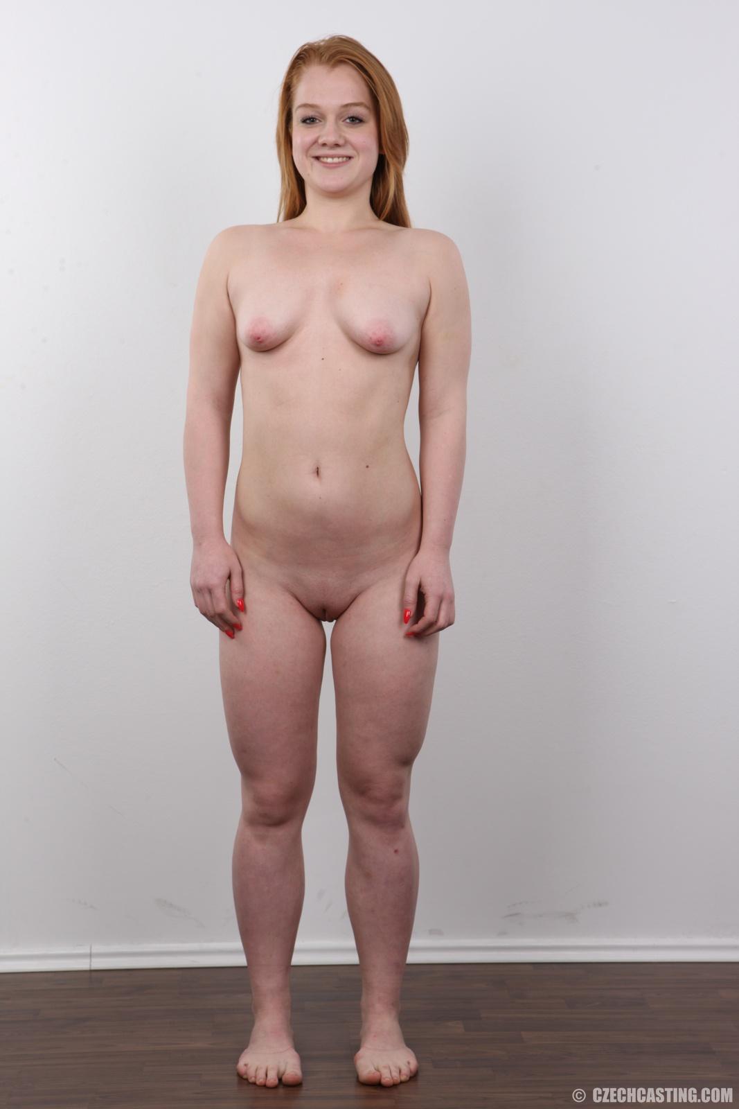 wpid-18-year-old-eliska-casting-photos25.jpg