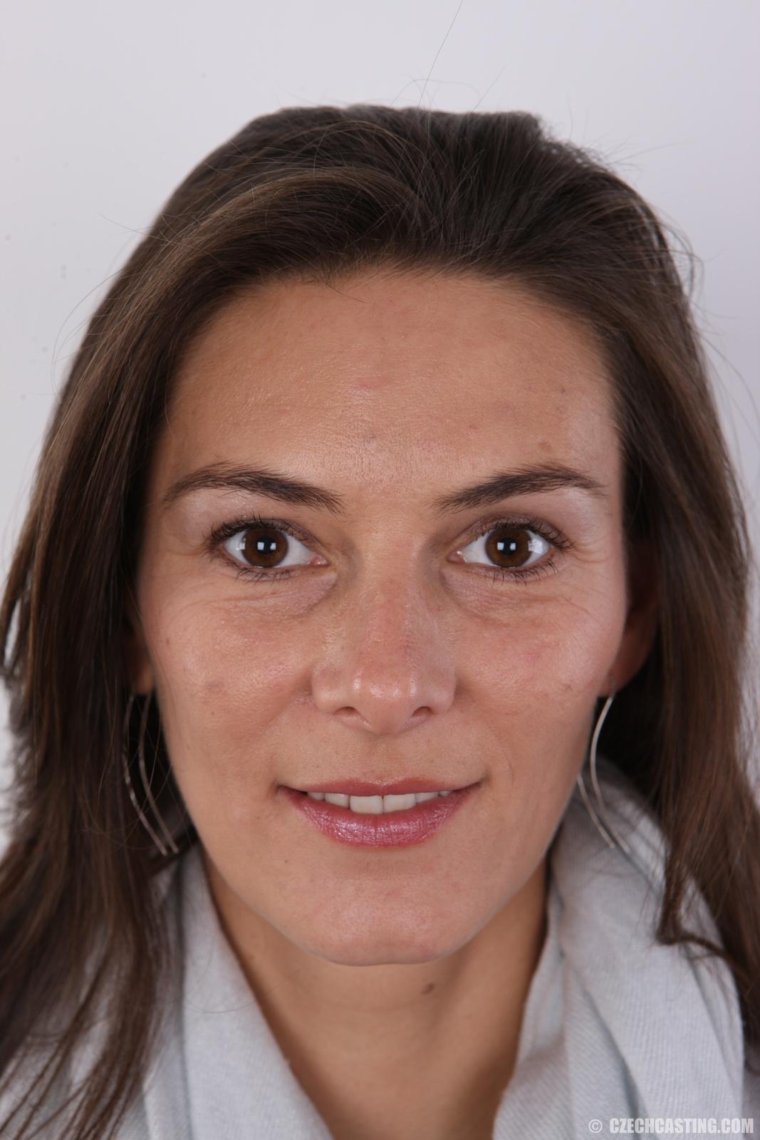 Alena Chrastinova Porn Tube alena star | www.freeepornz