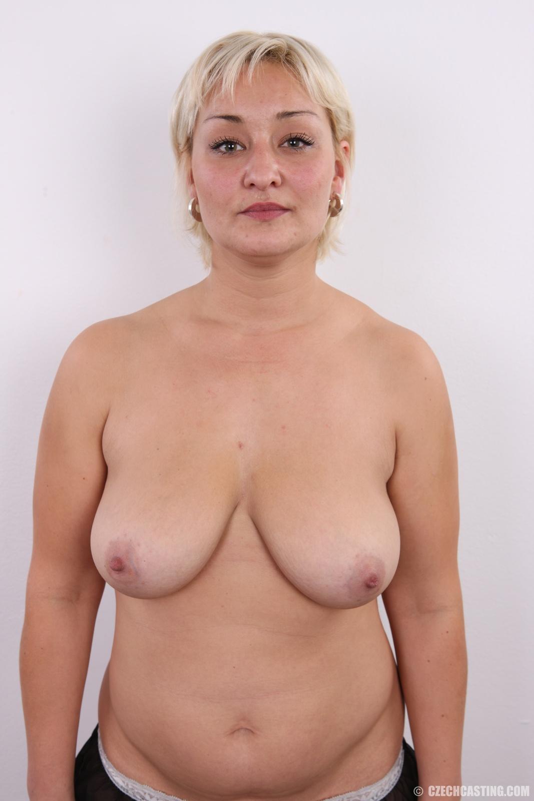 Deana huge toy porn wichita